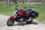 R1200R at Cuiver River SP.jpg