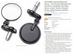 Amazon.com_ MICTUNING Universal Motorcycle Mirrors.jpg